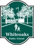 White Oaks Public School (Intermediate Division-Music)